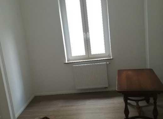 Single wohnung brilon