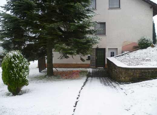 Wohnung In Fulda Mieten