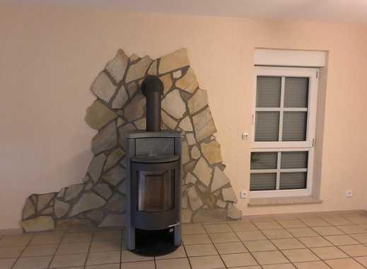 Modernisierte und hochwertige 145 m2 Maisonette-Wohnung in ruhiger und zentraler Lage in Heusenstamm