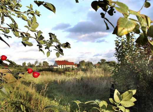 Bungalow/EFH Grundstück