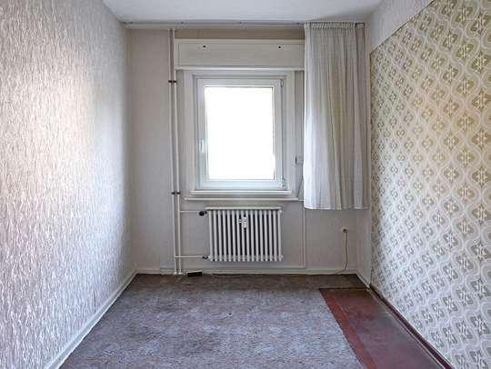 3-Zimmer-EG-Wohnung mit 68m² in Berlin Britz - Bild 12