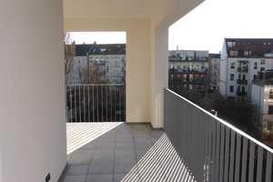 5 Zimmer Wohnung in Leipzig
