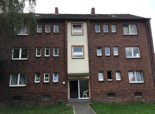 3 1/2 Zimmer WBS-Wohnung in Oberhausen-Holten