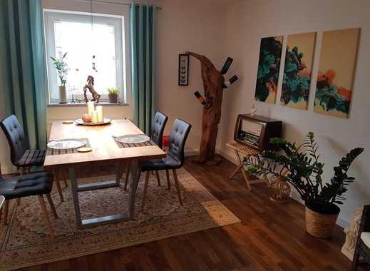 Nachmieter für tolle 3 Zimmer Wohnung in HDH Oststadt gesucht