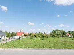 Wülknitz 2016 (57 von 148)
