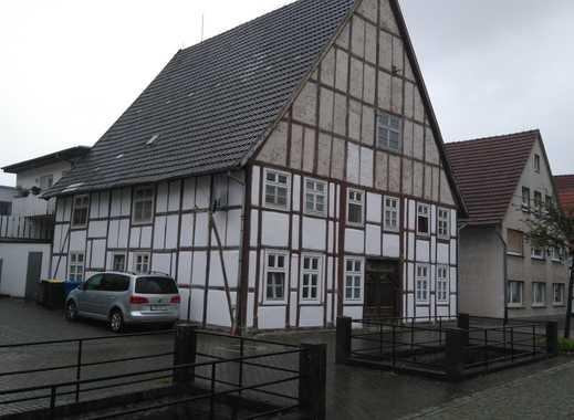 Haus mieten in paderborn kreis immobilienscout24 for Zweifamilienhaus mieten