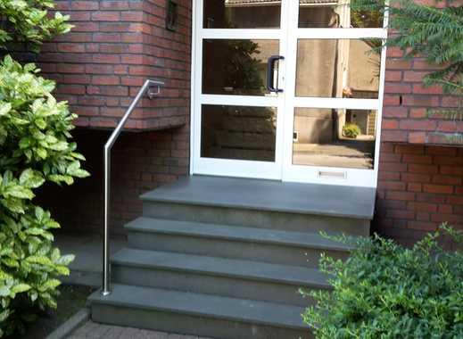 Weidenstraße 4 in 45357 Essen
