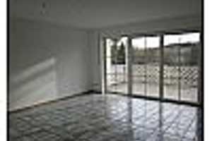 2.5 Zimmer Wohnung in Kelheim (Kreis)