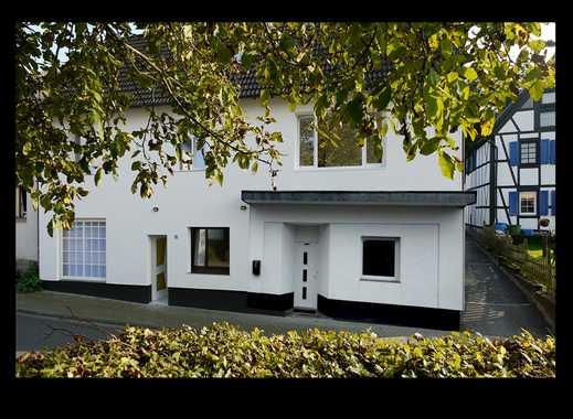 erdgeschosswohnung rhein sieg kreis immobilienscout24. Black Bedroom Furniture Sets. Home Design Ideas