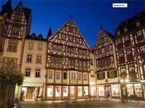 Bild Zwangsversteigerung Wohn- u. Geschäftsgebäude in 45881 Gelsenkirchen, Kurt-Schumacher-Str.