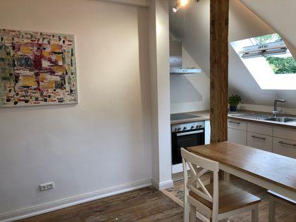 Wohnung Mieten In Blankenese Immobilienscout24