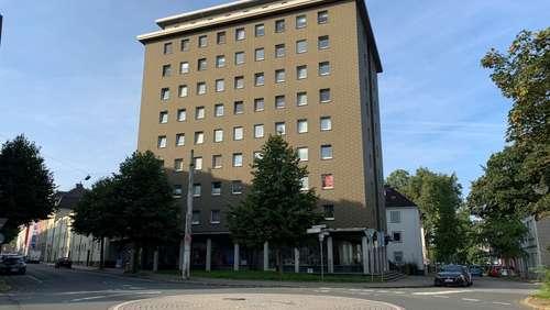 Foto der Immobilie Bismarckstr.72