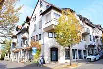 Apartment im Boardinghouse ohne Kaution