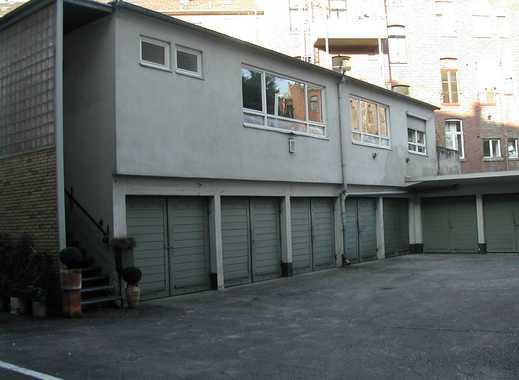 Rathenauplatz Atelier, Büro und oder Lager  !