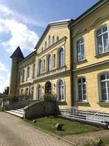 Attraktive Maisonettewohnung im Schloss Leezen