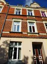 Bild KLEIN aber FEIN - Wohnung im 2.Obergeschoss.
