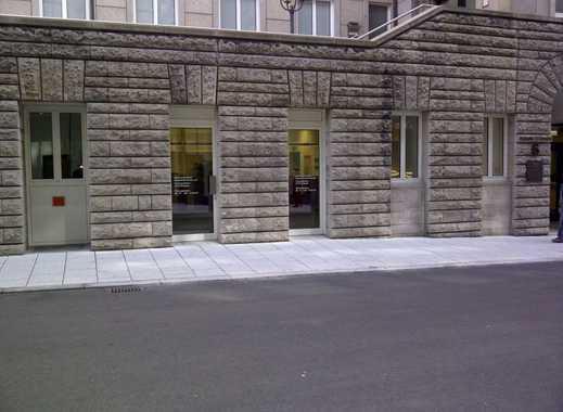 *** Zu vermieten: Einzelhandelsfläche im Stuttgarter Postquartier ***
