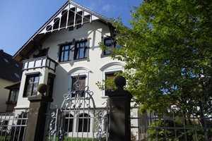 1 Zimmer Wohnung in Minden-Lübbecke (Kreis)