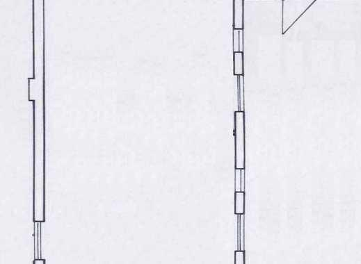 halle mieten in eching landshut kreis lagerraum. Black Bedroom Furniture Sets. Home Design Ideas