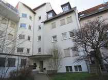 Wohnung Alzey