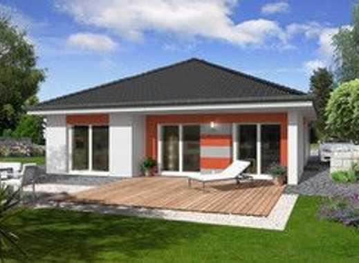 Familienglück im schönen Zuhause genießen- Info unter 0173-3743027