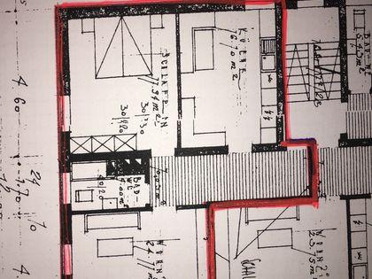 2 2 5 zimmer wohnung zur miete in b renkeller. Black Bedroom Furniture Sets. Home Design Ideas