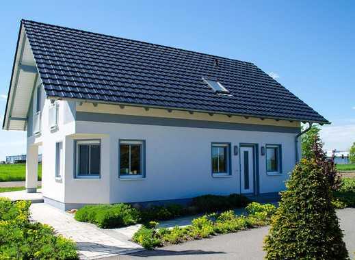 ++EFH TRAUM mit Grundstück+++ Oranienburg +++ TRAUMruhiglage +++ sichern Sie sich IHR Traumhaus