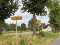 - Schönefeld-OT Kiekebusch Grundstück für Entwickler
