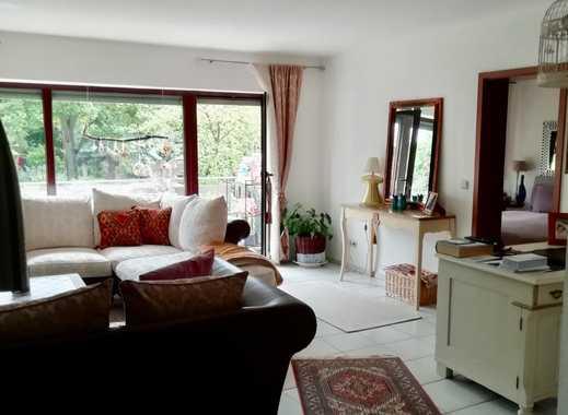 745 €, 85 m², 3 Zimmer