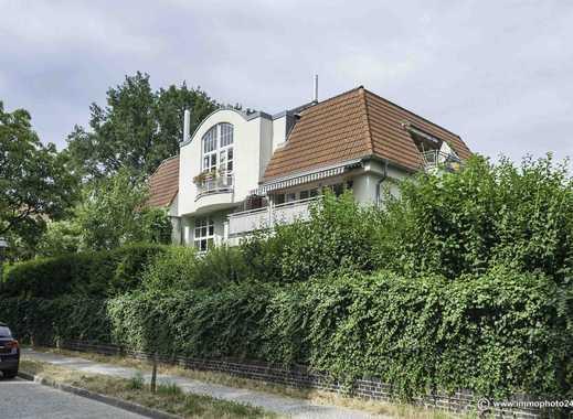 wohnung mieten in dahlem zehlendorf immobilienscout24. Black Bedroom Furniture Sets. Home Design Ideas