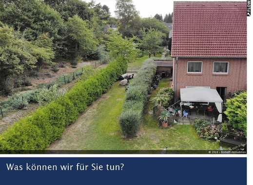 reihenhaus halstenbek pinneberg kreis immobilienscout24. Black Bedroom Furniture Sets. Home Design Ideas