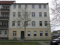 Individuelle 2-Zimmer-Wohnung mit sonnigem Balkon