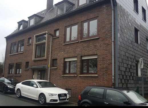 400 €, 66 m², 2,5 Zimmer