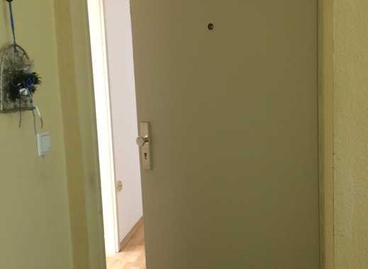 Schöne 2,5 Zimmer Wohnung in Karlsruhe, Durlach-Aue