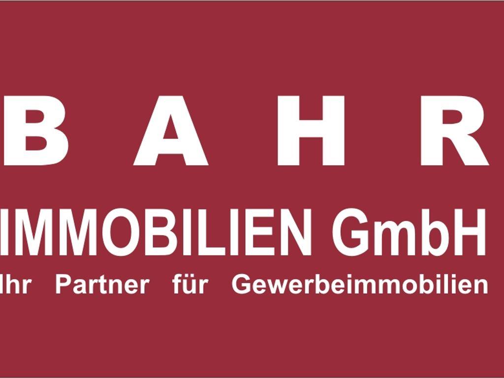 Bahr logo neu1