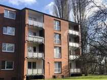 Vermietete 1 5 Zimmer Eigentumswohnung -