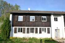 Bild Wohnen, wo andere Urlaub machen - Eigentumswohnung im längsten Klippenzug Norddeutschlands