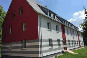 2 Zimmer Wohnung in Nürnberger Land (Kreis)