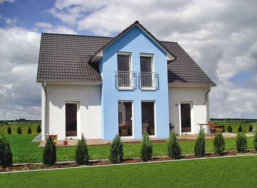 Seit über 27 Jahren massiv am Markt- Schaffen Sie Ihrer Familie ein behagliches Zuhause...