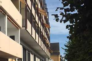 1 Zimmer Wohnung in Neuwied (Kreis)