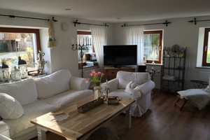 6 Zimmer Wohnung in Ravensburg (Kreis)