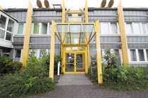 Flexible ALL-IN-Gewerbefläche - helle moderne Büroflächen
