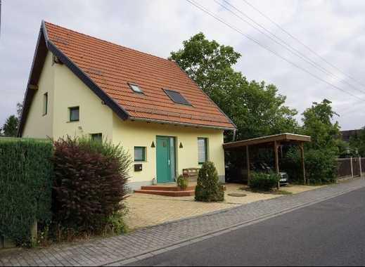 *Tolles Architektenhaus sucht neue Mieter nahe BMW/Porsche und DHL *