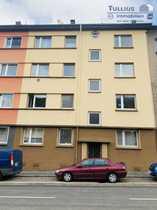 2-Zimmer Mietwohnung in Essen-Frohnhausen