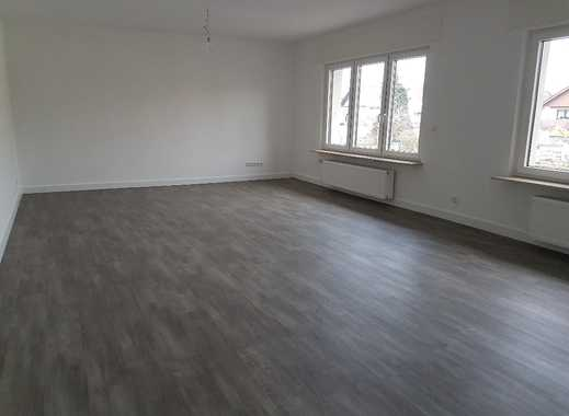 Immobilien in hainburg immobilienscout24 for 1 zimmer wohnung offenbach