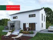 Ihr Traumhaus in hochwertiger Massivbauweise