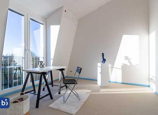 penthouse konstanz kreis luxuswohnungen bei immobilienscout24. Black Bedroom Furniture Sets. Home Design Ideas