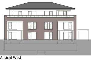 5 Zimmer Wohnung in Gütersloh (Kreis)