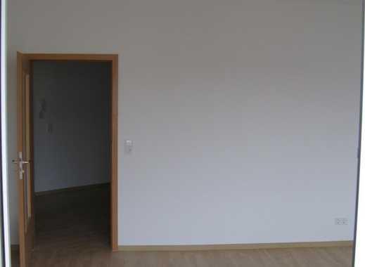 ZOLLSTOCK - TOP mein neues Zuhause!