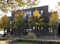 Exklusive 3-Zimmer-Wohnung in Buxtehude- Direkt vom